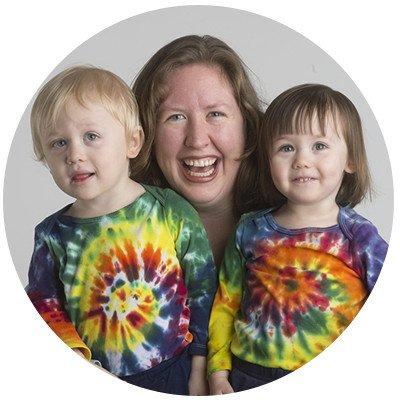 Erin Family Photo