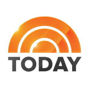 Today Show Icon