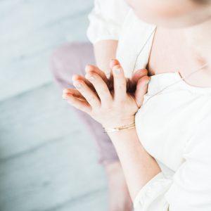 fertility hypnosis and yoga